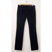 Express X2 W01 Skinny Jeans Women's 6L - Long