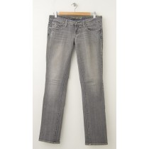 American Eagle Outfitters Skinny 77 Jeans Women's 6R - Regular