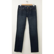 American Eagle Outfitters Jeans Women's 6R - Regular