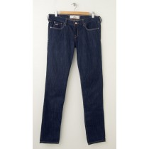 Hollister Jeans Women's 7 - w28
