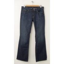 Banana Republic Jeans Women's 6P - Petite