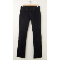 Banana Republic Jeans Women's 4