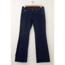 Banana Republic Jeans Women's 28/6S - Short