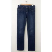 Banana Republic Classic Skinny Jeans Women's 6