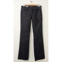 Banana Republic Classic Boot Cut Jeans Women's 6