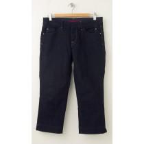Banana Republic Limited Edition Jeans Capris Women's 28/6