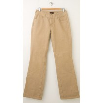 Banana Republic Jeans Women's 8
