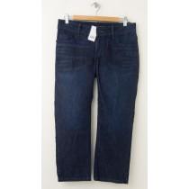 Banana Republic Classic Jeans Women's 6