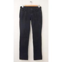 J. Crew Vintage Matchstick Skinny Leg Corduroy Pants Women's 24S Short