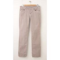 J. Crew Vintage Matchstick Skinny Leg Corduroy Pants Women's 29R