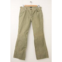 J. Crew Corduroy Pants Women's 8