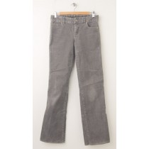 J. Crew Favorite Fit Corduroy Pants Women's 0R - Regular