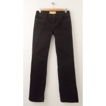 J. Crew Bootcut Corduroy Pants Women's 4R - Regular