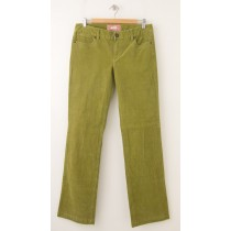 J. Crew Bootcut Corduroy Pants Women's 29R - Regular