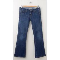 Gap Limited Edition Jeans Women's 1P - Petite
