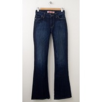 Gap Curvy Flare Jeans Women's 1R - Regular