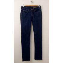 Gap Premium Straight Jeans Women's 1/25r - Regular