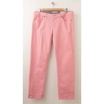 Gap Pink Jeans Women's 31