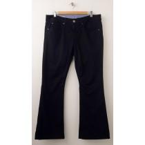 Gap 1969 Curvy Jeans Women's 31/12 (hemmed)