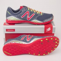 New Balance Men's 900 Cross Country Metal Spike Running Shoe MXCS900G