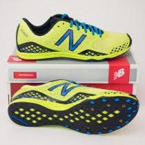 New Balance Men's 900 Cross Country Metal Spike Running Shoe MXCS900Y