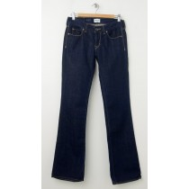 Madewell Jeans Women's 26/34