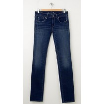 American Eagle Outfitters Skinny Jeans Women's 6L - Long