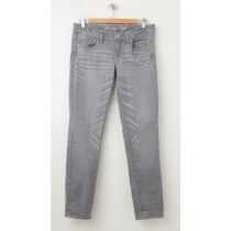 American Eagle Outfitters Super Skinny Jeans Women's 6R - Regular