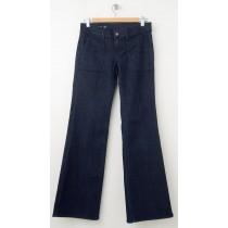 Ann Taylor Modern Fit Jeans Women's 2P - Petite