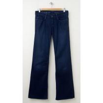 Eddie Bauer Modern Jeans Women's 2R - Regular