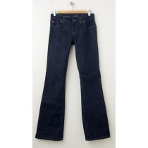 The Limited 678 Jeans Women's 0