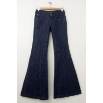 The Limited Jeans Women's 0