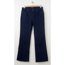 Talbots Bootcut Jeans Women's 2P - Petite