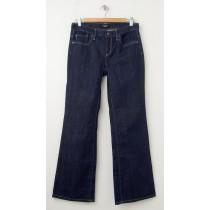 Talbots Flare Jeans Women's 2P - Petite
