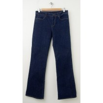 Talbots Heritage Boot Jeans Women's 28/6