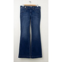 White House Black Market Jeans Women's 4