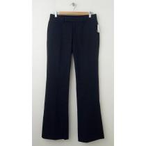 NEW Gap Modern Boot Pants in Grey