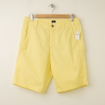 "NEW Gap Surfwash Bedford 10"" Shorts in Pinapple Slices"