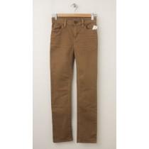 NEW GapKids Boy's 1969 Skinny Jeans in Acorn