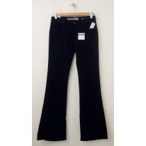 NEW GapKids Girls's 1969 Skinny Flare Jeans in Black