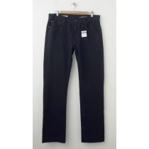 NEW Gap 1969 Slim Fit Jeans in Chocolate