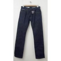 NEW Gap 1969 Slim Fit Selvage Jeans