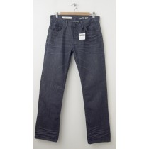 NEW Gap 1969 Slim Fit Jeans in Grey