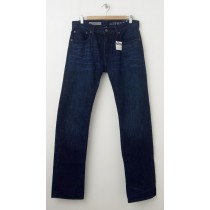 NEW Gap 1969 Straight Fit Jeans in Savannah