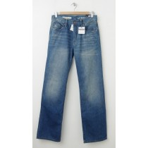 NEW Gap 1969 Standard Fit Jeans in Blue Stone