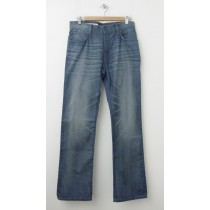 NEW Gap 1969 Standard Fit Jeans in Blackshear Wash