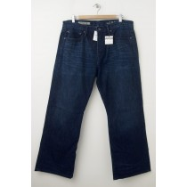 NEW Gap 1969 Loose Fit Jeans in Savannah