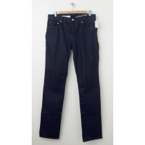 NEW Gap 1969 Authentic Skinny Fit Jeans in Resin Rinse
