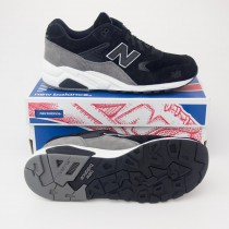 New Balance Elite Edition 580 Wanted Pack Running Shoe MT580MBK Black