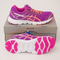 Asics Women's Gel-Windom Cross Training Shoes T3L6N-3730 in Wine